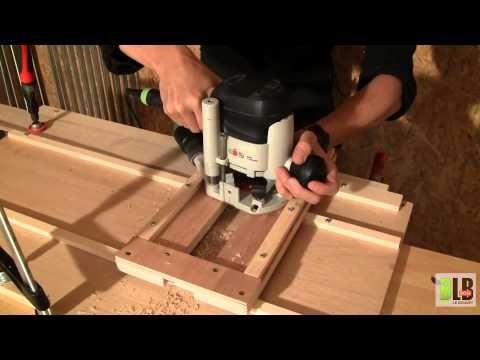 26 best Vidéo utiles images on Pinterest Carpentry, Amazon and