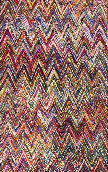 Rugs USA - Area Rugs in many styles including Contemporary, Braided, Outdoor and Flokati Shag rugs.Buy Rugs At America's Home Decorating…