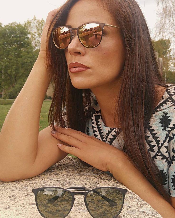 """LUNETTES SOLAIRES Code promo avec Solar Eyewear. En Story à la une, dans """"Unbox…"""
