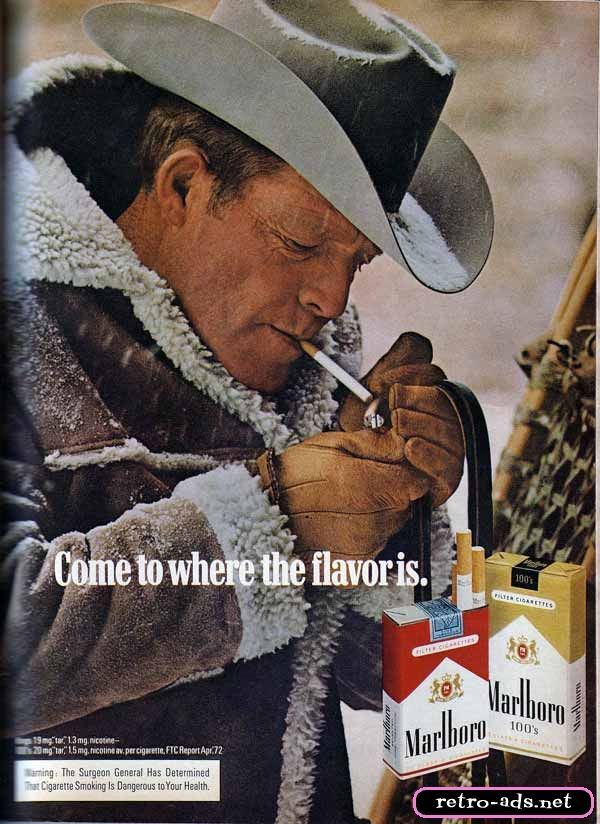 Where is the cheapest place to buy a carton of cigarettes Marlboro
