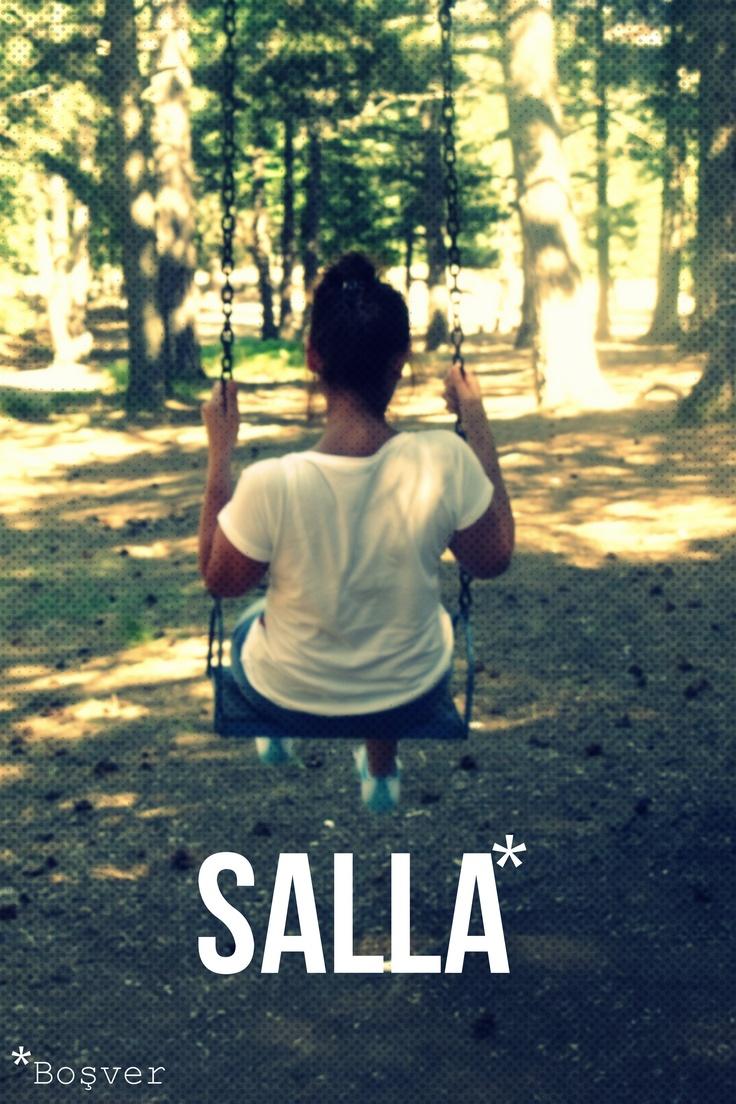 salla*