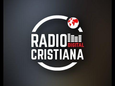 EN VIVO EN PINTEREST  Radio Cristiana de la Iglesia Ministerio Levantando a Cristo y su finalidad es difundir el evangelio de nuestro Señor Jesucristo por todo el mundo.