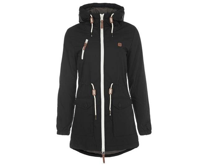 DESIRES Tilonga Parka Winter-Jacke Jetzt bestellen unter: https://mode.ladendirekt.de/damen/bekleidung/jacken/sonstige-jacken/?uid=de0c58b2-310b-55e2-b1c9-f683c188dd85&utm_source=pinterest&utm_medium=pin&utm_campaign=boards #sonstigejacken #bekleidung #jacken