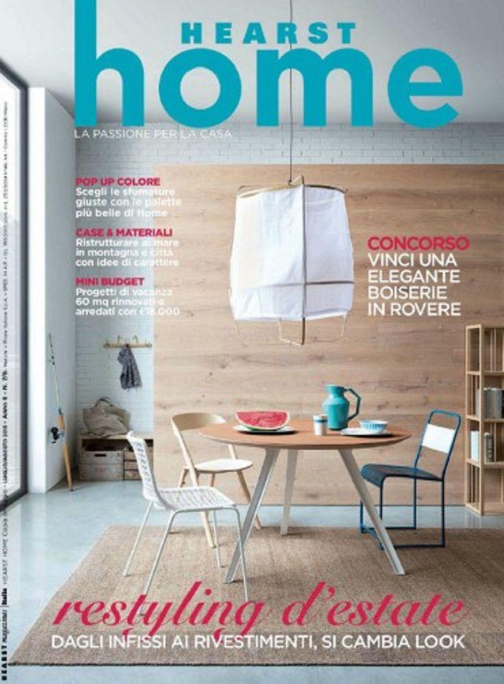 oltre 25 fantastiche idee su layout di riviste su