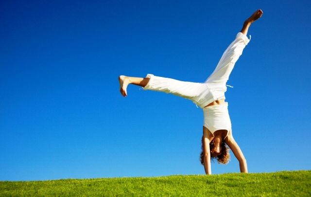 I can still do this thanks to a healthy lifestyle!  and It Works vitamins!  marshasigman@msn.com
