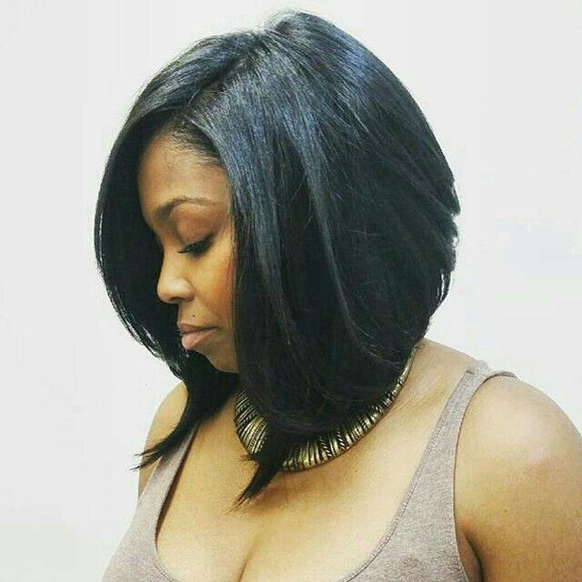 weave hair styles for black women 1000 images about crochet braids and weaves on 5317 | a2f43cc49b691dcd6b56e97e07ebdfe5