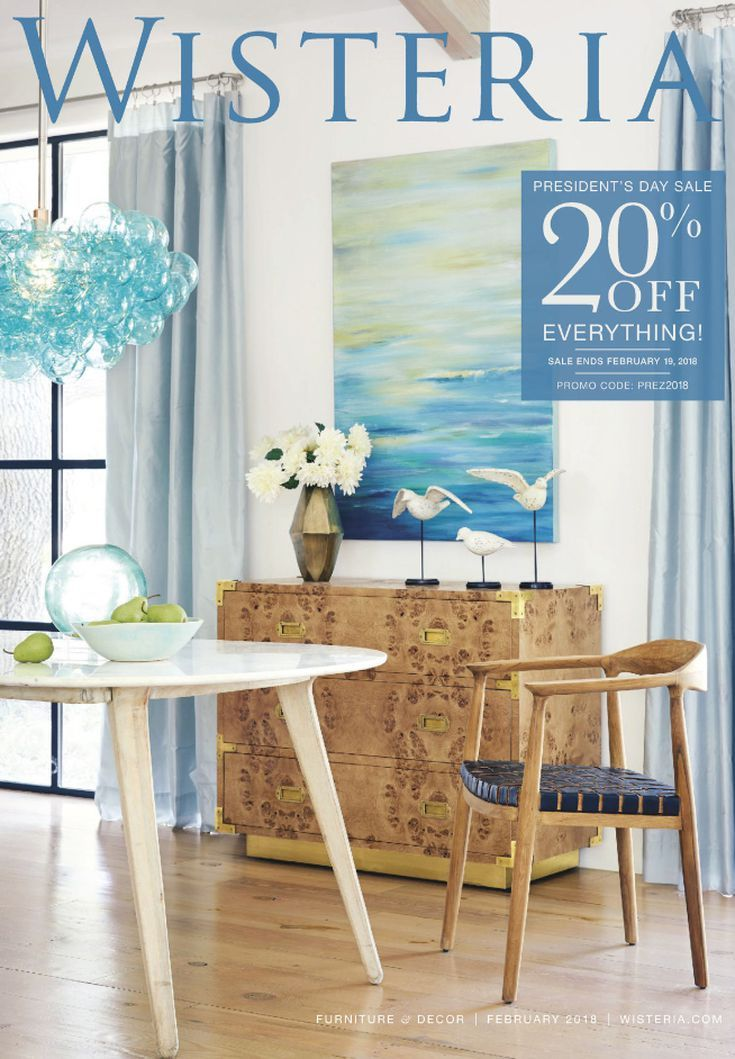 29 Home Decor Catalogs You Can Get For Free By Mail With Images