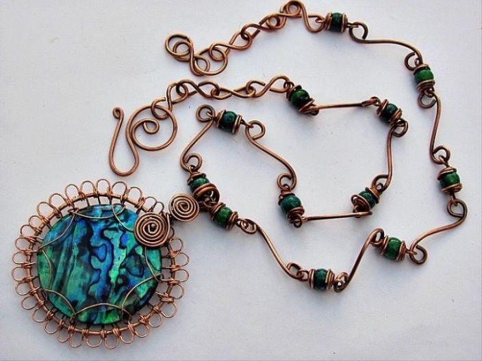 amazing handmade jewelry ideas fashion diva design online jewelry 2015 2016 http - Handmade Jewelry Design Ideas