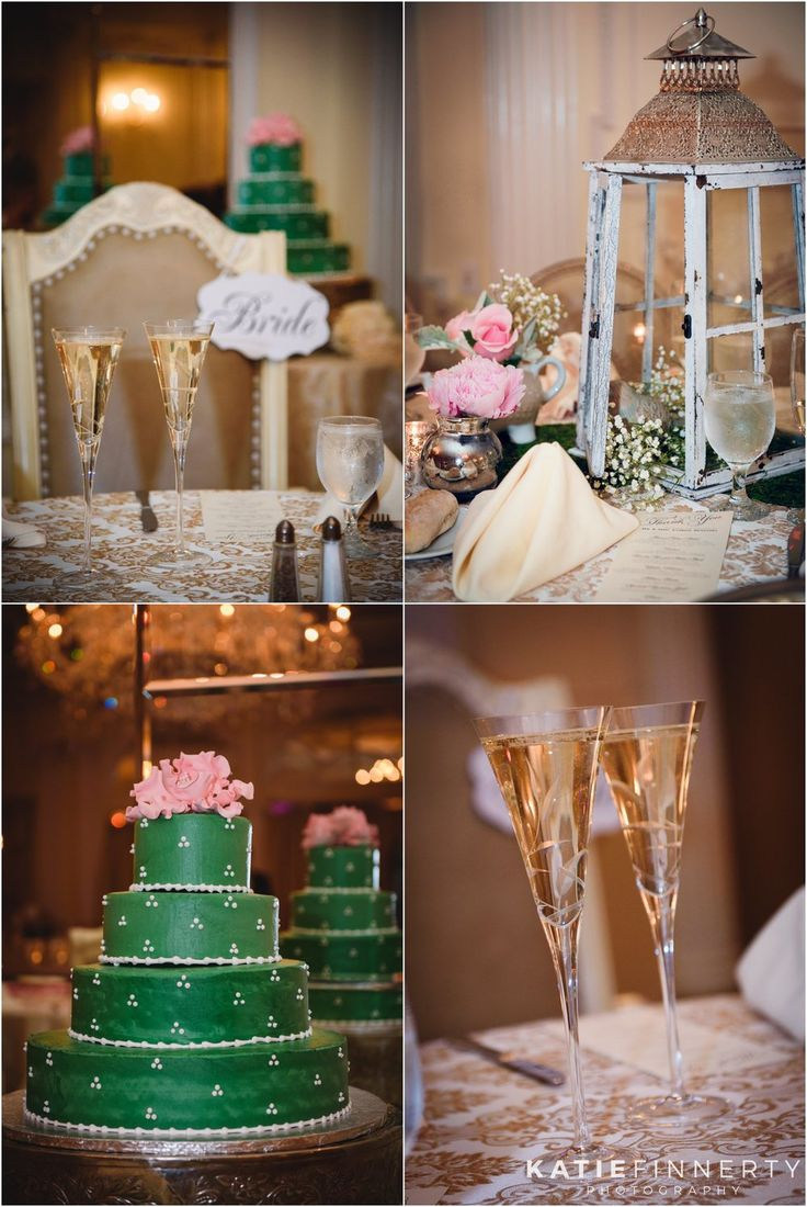 Best wedding cakes long island - Lombardi S On The Bay Wedding Amanda Aj Long Island Weddingscake