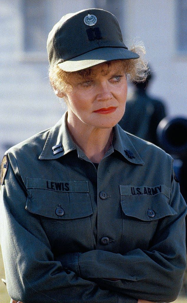 Eileen Brennan from Celebrity Deaths: 2013's Fallen Stars  The Emmy-winning character actress, a standout in Private Benjamin, Clue, Murder by Deathand more, died July 28 after battling bladder cancer. She was 80.