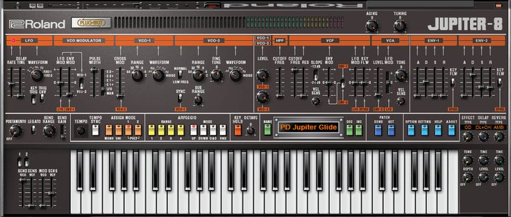 Roland has released Roland Cloud 4.0 – the latest version of their web-based music platform. The update delivers more iconic Roland hardware synthesizers in DAW-ready VST and AU software synt…