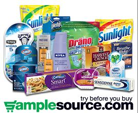 Free Samples, Coupons, Savings and Contests for Canadians    Welcome to Deals Scoop – DealsScoop.com