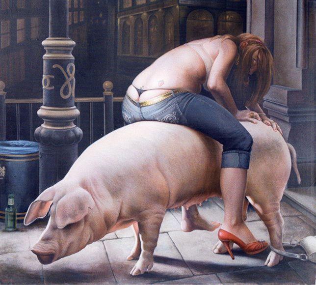 'About A Woman' by Lilia Mazurkevich: 64ffa5_f03334907d0cf0f53738b315a0d7b27f.jpg_srz_p_644_580_85_22_0.50_1.20_0.jpg