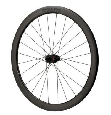 Enve SES 3.4 Clincher Rear Wheel CK Hub - Plus Free Tyres and Waterbottle
