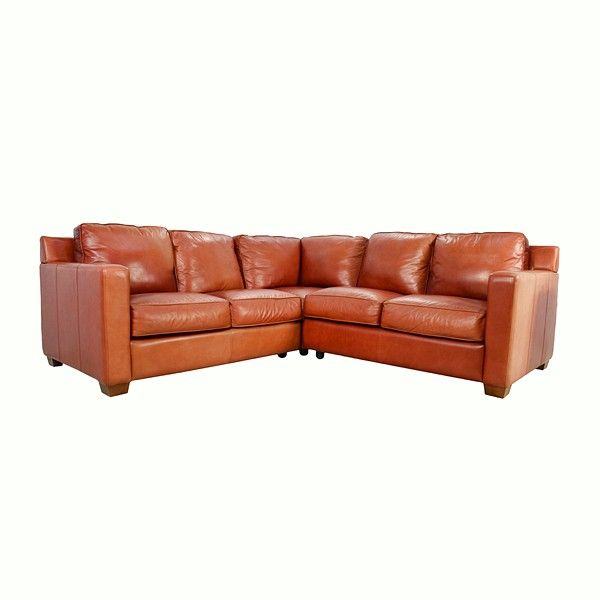 These Thomasville Sectional Sofas Are Ready To Bring Your House To One  Level Up , Over 100 Years The Thomasville Has Produces Any Kind Of Home  Furniture ... Part 81