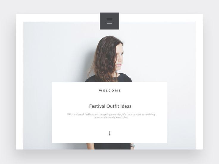 Unused web (for fashion !deas) part 3