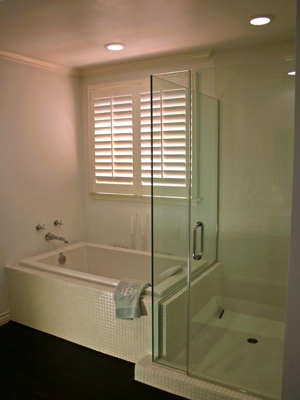 Hgtv Bathroom Renovations best 25+ bath televisions ideas only on pinterest | bathroom