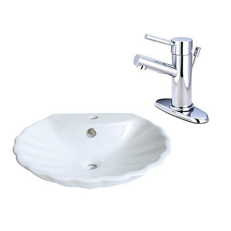 japanese toilet sink combo. Kingston Brass EV9207KS8421DL China Wash Basin  Faucet Combo White Price 419 9 The 25 best hand basin ideas on Pinterest Japan bathroom