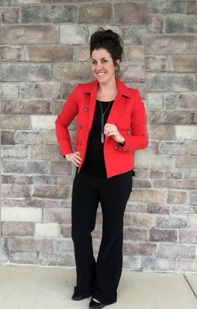 17 Best ideas about Red Pants Outfit on Pinterest | Red pants, Red ...