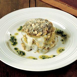 ... artichoke, carciofi on Pinterest | Artichokes, Artichoke salad and