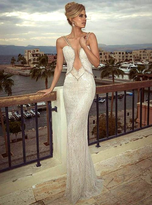 55 best images about heavily beaded formal dresses for Haute couture cost
