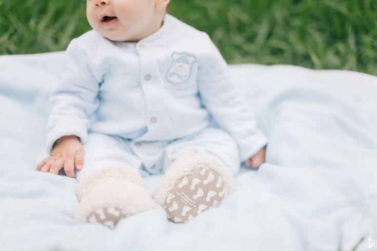 ensaio de bebê // acompanhamento de bebê // ensaio de bebê inverno // lifestyle photography