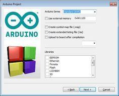CodeBlocks Arduino Edition est une version de l'environnement de développement open-source Code::Blocks personnalisée par Stanley Huang. Ce dernier lui a ajouté toutes les fonctionnalités nécessaires afin de prendre en charge des projets pour la plate-forme Arduino. L'avantage de cet outil …