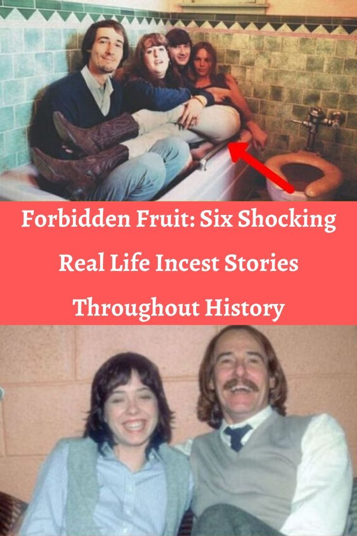 Real incest pics