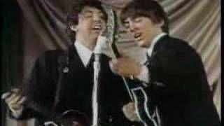 She Loves You (1963 Live)