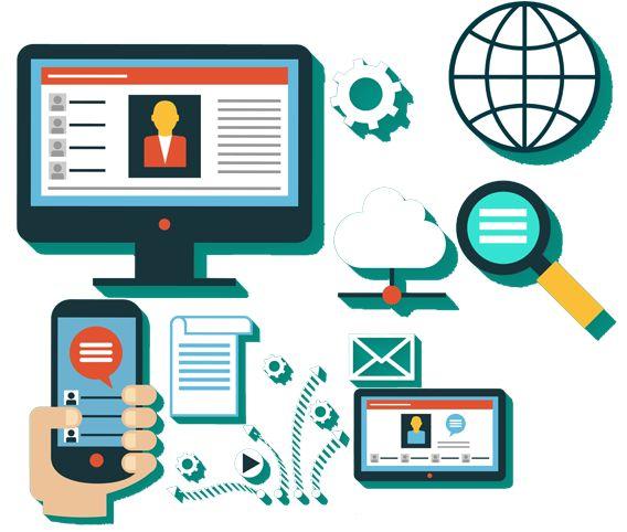 Vrei o startegie de #onlinemarketing prin care vizitatorii tai sa devina loiali serviciilor tale? Iti recomandam abordarea potentialilor tai clienti sau chiar a clientilor prin campanii personalizate de #emailmarketing. Suntem calificati sa sustinem orice proiect care include configurarea și lansarea campaniilor de newsletter.  Descopera toate informațiile de care ai nevoie pe http://visudamarketing.ro/email-marketing/