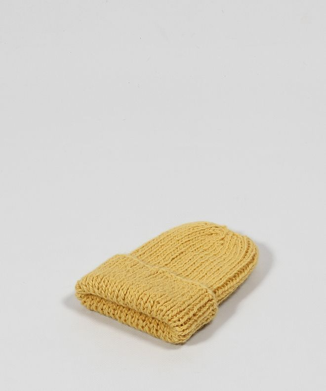 Shop | Design and Craft | Gifts | Makers&Brothers | Makers & Brothers | Lynn & Lawrence | woolly hat | alpaca wool | hand knit | beanie