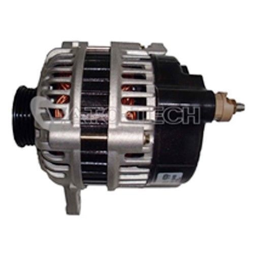 Motors Alternator 11014A SANTAFE 2.0L / OPTIMA 2.0 / EF SONATA '99~03 #WatoKorea