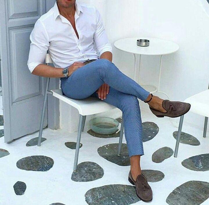 Style by mr. Shoryuken