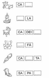 EDUCAÇÃO EM ALTO GRAU: ALFABETIZAÇÃO