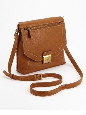 Fiorelli Dollie Crossbody Bag, http://www.littlewoodsireland.ie/fiorelli-dollie-crossbody-bag/1217629202.prd