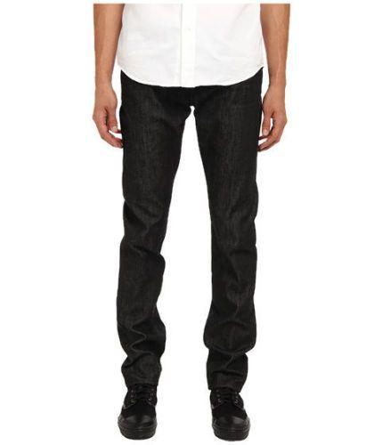 Jack-Spade-Jeans-Size-28-x-34-BT-02-Selvage-Slim-White-Oak-Cone-Denim-Raw-Indigo
