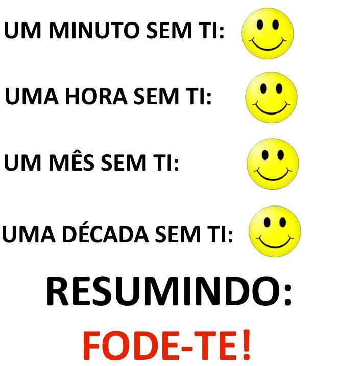 Imagens Grátis para Baixar Agora! Imagens, Frases, Fotos, para Facebooke Whatsapp você encontra aqui!