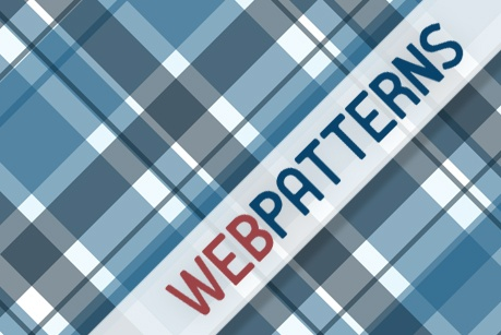 Background Pattern Designs And Resources For Websites