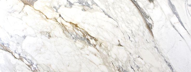 Calacatta Borghini1 Marble Stone Pinterest