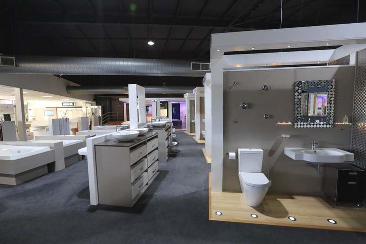 bathroom-showroom-perth
