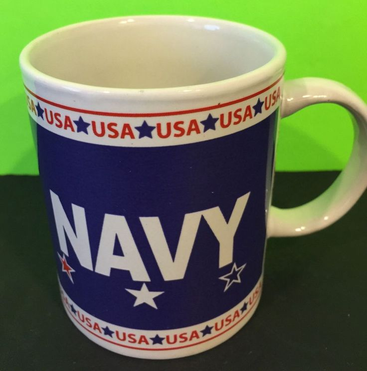 10 best Coffee Mugs images on Pinterest