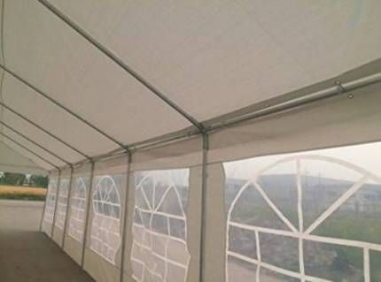 New 40ft x 20ft (12m x 6m) Marquee Party & Wedding Tent | Miscellaneous Goods | Gumtree Australia Brisbane North West - Pullenvale | 1133623278