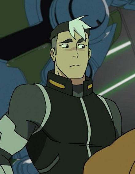 Confused Spacedad Is So Cute Shiro Voltron Voltron
