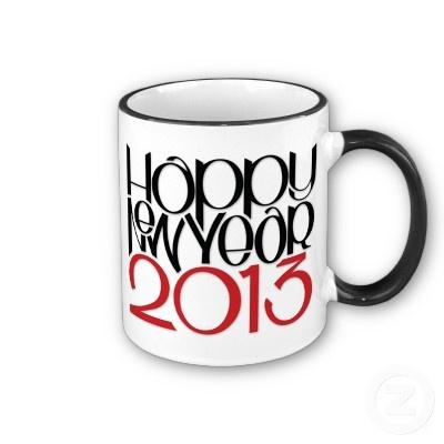 ¡¡Feliz año nuevo 2013!!