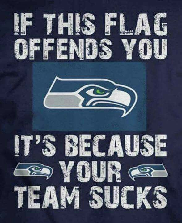 GO HAWKS https://www.fanprint.com/licenses/seattle-seahawks?ref=5750