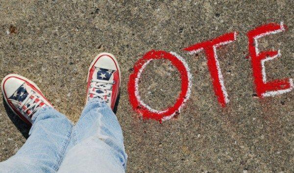 Legittimazione degli eletti e voto elettronico: l'Italia vuole sprecare nove anni di lavoro? >>> http://www.netpolitics.it/2013/10/29/legittimazione-degli-eletti-e-voto-elettronico-litalia-vuole-sprecare-nove-anni-di-lavoro/