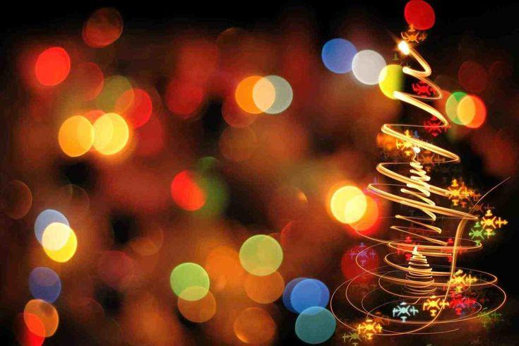 New christmas cross background at temasistemi.net