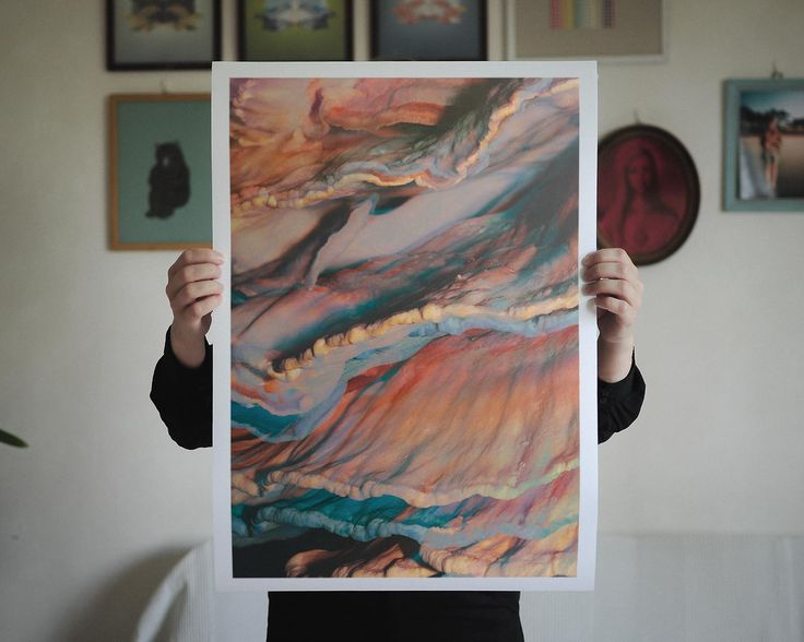 The Holomorph IV, 42 X 59,4 cm (A2), Limited to 30 editions. Available in small, medium & large versions. Find it here: http://shop.palegrain.com/product/the-holomorph-iv-large #limitededition #print #artwork #poster #wallpiece #interior #interiör #göteborg #sweden