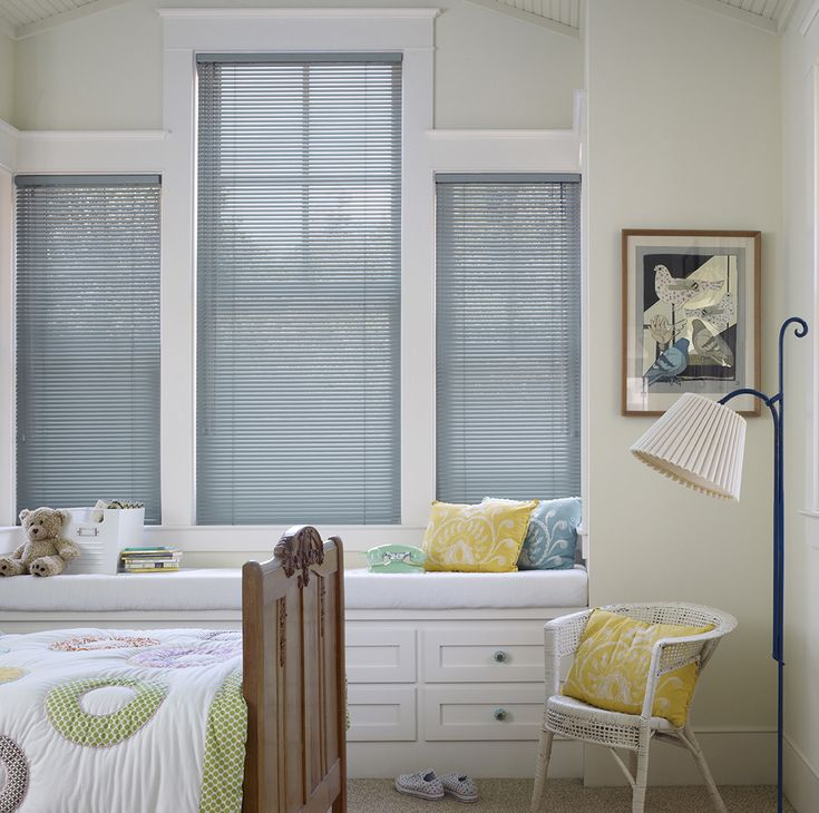 az on the bedroom best tag look window awesome of pinterest green tucson design blinds for lovely inspiration images brampton