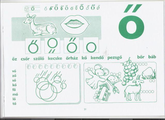 Betűző - Katus Csepeli - Picasa Webalbumok